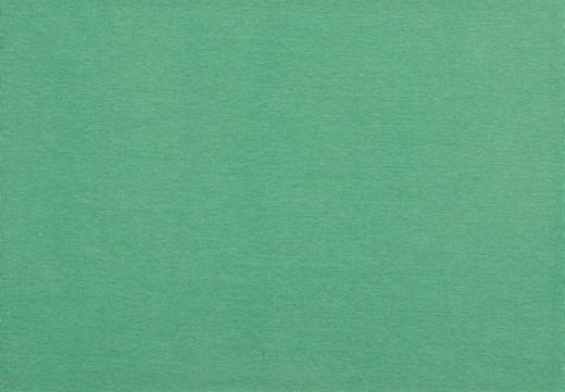 Organic Cotton Bündchenstoff uni altgrün (014)