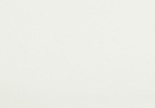 Organic Cotton Bündchenstoff uni ecru (006)
