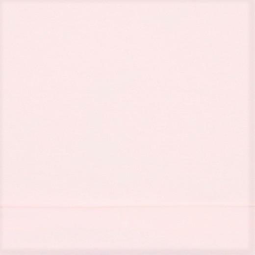 Softsweat angeraut Organic Cotton uni soft pink